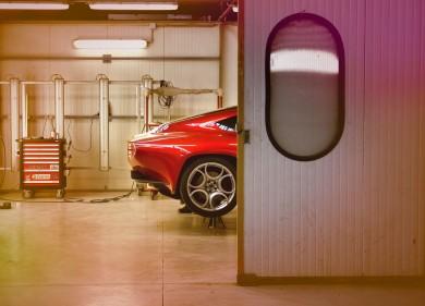 Alfa Romeo Disco Volante_Touring_Concept_2012_0b