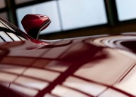 Alfa Romeo Disco Volante_Touring_Concept_2012_0c