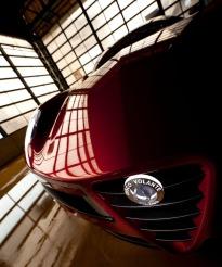 Alfa Romeo Disco Volante_Touring_Concept_2012_12