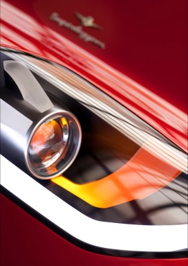 Alfa Romeo Disco Volante_Touring_Concept_2012_15