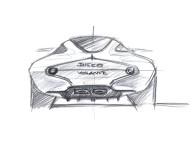 Alfa_Romeo-Disco_Volante_Touring_Concept_2012_1600x1200_1a