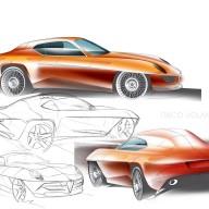 Alfa_Romeo-Disco_Volante_Touring_Concept_2012_1600x1200_1b