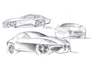 Alfa_Romeo-Disco_Volante_Touring_Concept_2012_1600x1200_1c