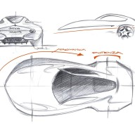 Alfa_Romeo-Disco_Volante_Touring_Concept_2012_1600x1200_1d