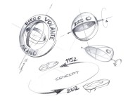 Alfa_Romeo-Disco_Volante_Touring_Concept_2012_1600x1200_1e
