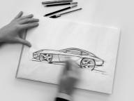 Alfa_Romeo-Disco_Volante_Touring_Concept_2012_1600x1200_1f