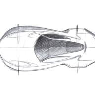 Alfa_Romeo-Disco_Volante_Touring_Concept_2012_1600x1200_1g