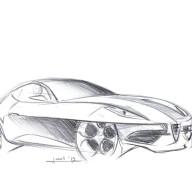 Alfa_Romeo-Disco_Volante_Touring_Concept_2012_1600x1200_1h