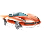 Alfa_Romeo-Disco_Volante_Touring_Concept_2012_1600x1200_1i