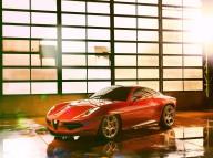 Alfa_Romeo-Disco_Volante_Touring_Concept_2012_wallpaper_02