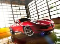 Alfa_Romeo-Disco_Volante_Touring_Concept_2012_wallpaper_03