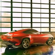 Alfa_Romeo-Disco_Volante_Touring_Concept_2012_wallpaper_04