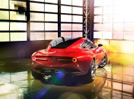 Alfa_Romeo-Disco_Volante_Touring_Concept_2012_wallpaper_05