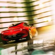 Alfa_Romeo-Disco_Volante_Touring_Concept_2012_wallpaper_06