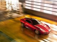 Alfa_Romeo-Disco_Volante_Touring_Concept_2012_wallpaper_07
