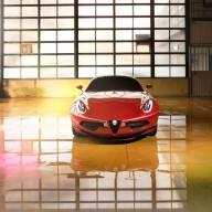 Alfa_Romeo-Disco_Volante_Touring_Concept_2012_wallpaper_08