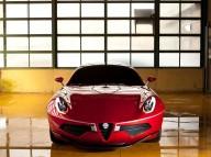 Alfa_Romeo-Disco_Volante_Touring_Concept_2012_wallpaper_09