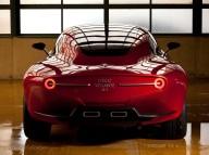 Alfa_Romeo-Disco_Volante_Touring_Concept_2012_wallpaper_10