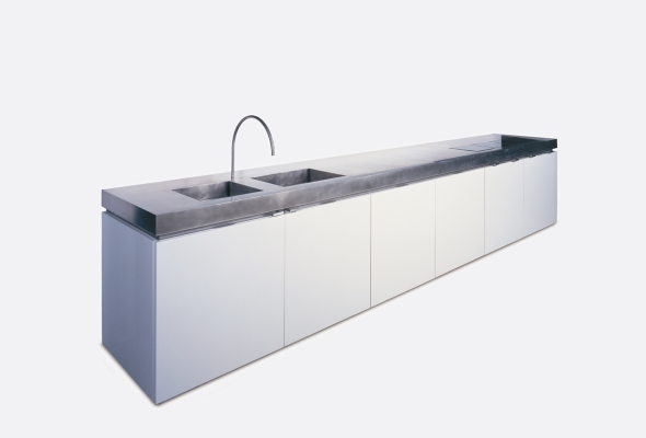 Kitchen_System_02
