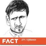 fact371efdemin