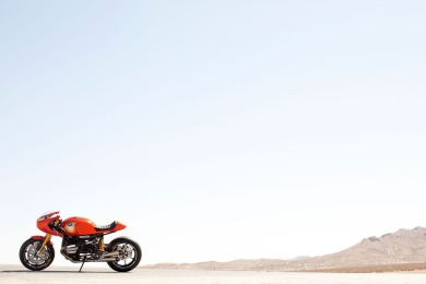 BMW-Concept-Ninety-Motorcycle-1[7]