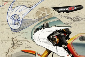 BMW-Concept-Ninety-Motorcycle-26[7]