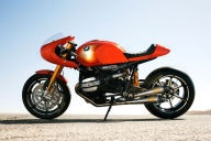 BMW-Concept-Ninety-Motorcycle-2[7]