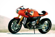 BMW-Concept-Ninety-Motorcycle-3[7]