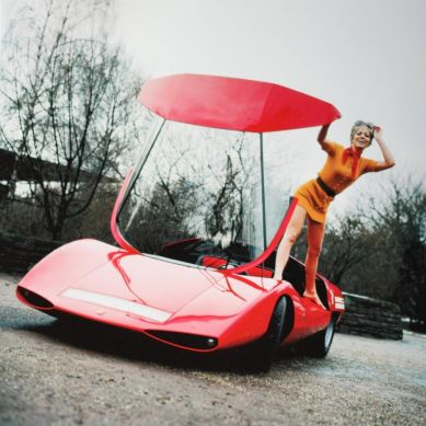 Fiat-Abarth-2000-Scorpione-Pininfarina-001