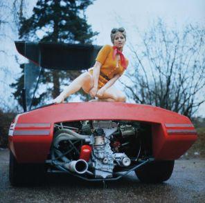 Fiat-Abarth-2000-Scorpione-Pininfarina-002