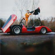 Fiat-Abarth-2000-Scorpione-Pininfarina-004