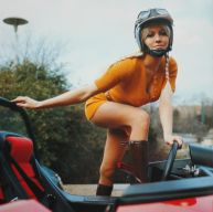 Fiat-Abarth-2000-Scorpione-Pininfarina-005