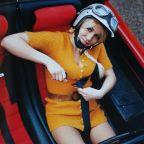 Fiat-Abarth-2000-Scorpione-Pininfarina-006
