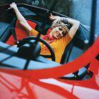 Fiat-Abarth-2000-Scorpione-Pininfarina-007