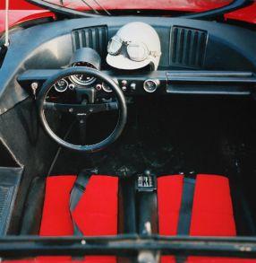 Fiat-Abarth-2000-Scorpione-Pininfarina-008