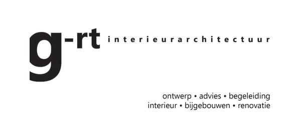 g-rt_info_kaartje V